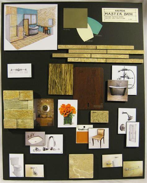 kitchen layout presentation how to make an interior design portfolio