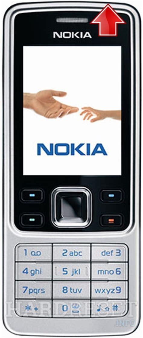 nokia 3110c software reset code nokia 6300 how to hard reset my phone hardreset info