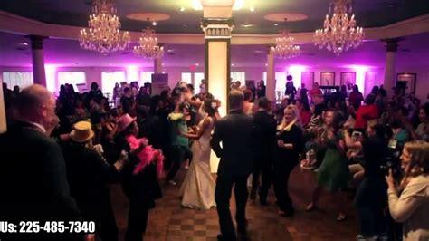 Wedding Planner Baton by Wedding Planner In Baton Louisiana