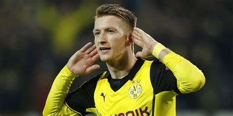 manchester united transfer news manchester united transfer news marco reus and angel di