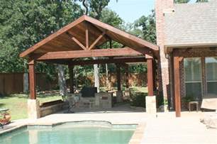Outdoor Covered Patio by Pinterest The World S Catalog Of Ideas