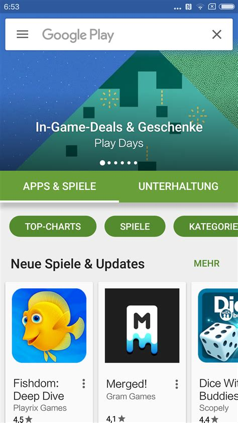 Play Store Without Paying Play Store Apk Apk Chip
