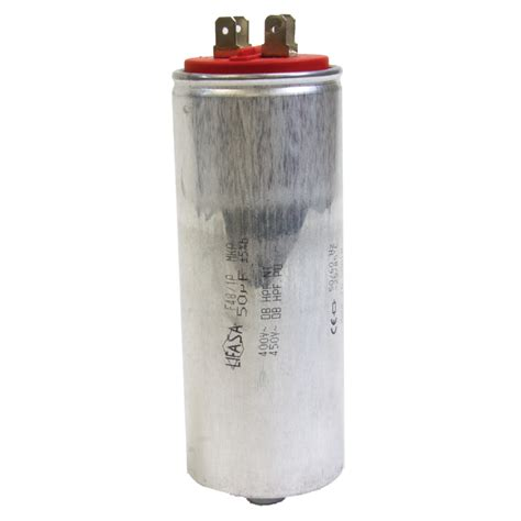 elite motor capacitor elite capacitors 28 images audio cpbl3 5 3 5 farad digital capacitor elite motor capacitor
