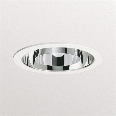 Fitting Lu Philips philips luxspace compact led downlight 3000k white