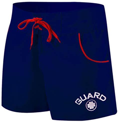 Boardshort Nike Original 017 Xl tyr lifeguard boardshort guard 401 navy lifeguard equipment