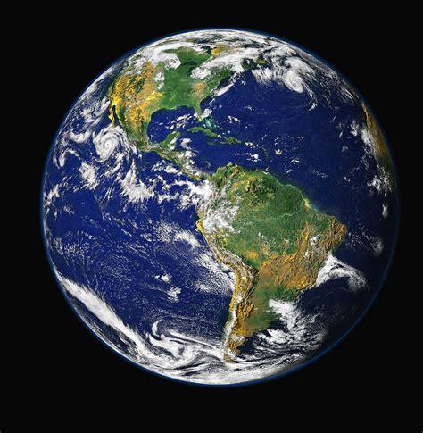 earth s earth simple english wikipedia the free encyclopedia