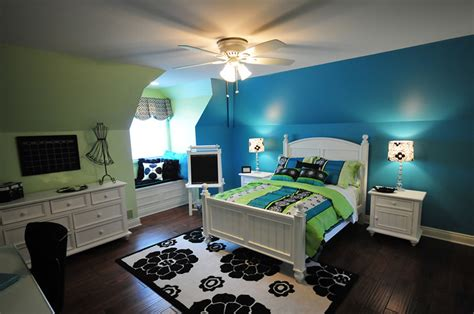 lime green and turquoise bedroom turquoise and lime green bedroom turquoise and lime green