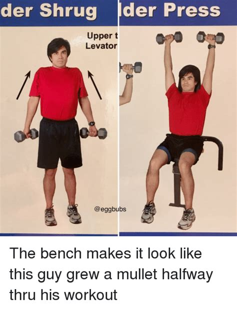 bench press shrug bench press shrug 28 images bench press shrug 28 images incline dumbbell shrugs