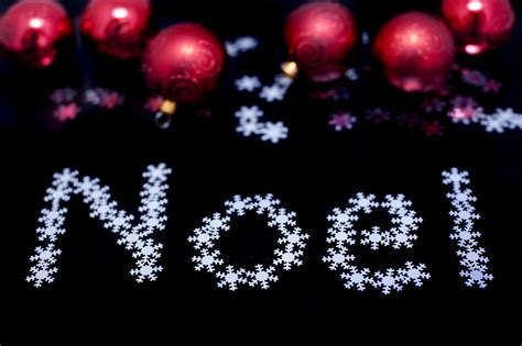 photo  noel greeting card  christmas images
