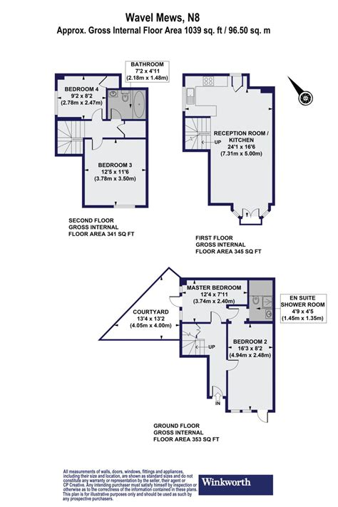 floor plan area calculator internal floor area calculator thefloors co