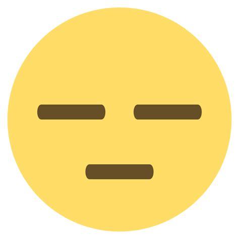 emoji zip download file emojione 1f611 svg wikidata