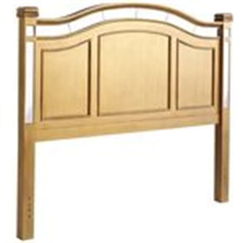 pier one bed frame shop for beds bed frames and headboards at pier1 com