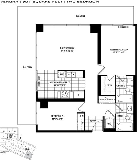 milan cathedral floor plan milan floorplans conservatorygroup verona milan at 825