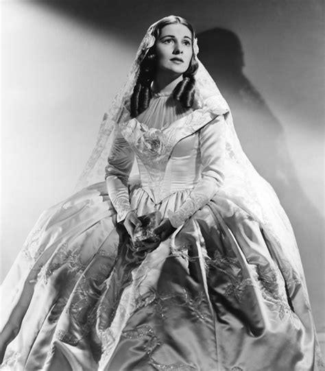 governess theme in jane eyre costumes in jane eyre movie tv adaptions frock flicks