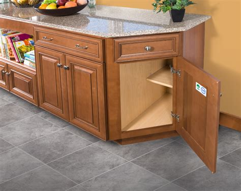 kitchen cabinet sales kitchen cabinet sales representative jobs 28 images