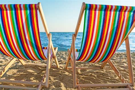 Calendrier Vacances Toussaint 2016 Vacances Scolaires 2016 2017 2018 Toutes Les Dates