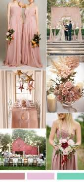 wedding color ideas top 25 wedding color combination ideas 2016 eleventh