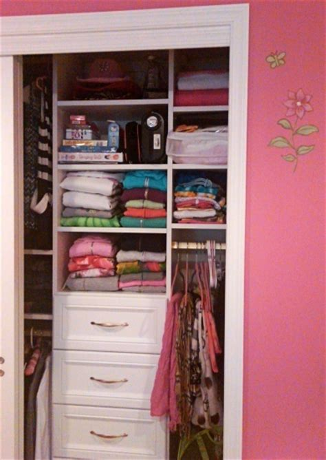 Closet Fort by Pin By California Closets Dfw Dallas Fort Worth On