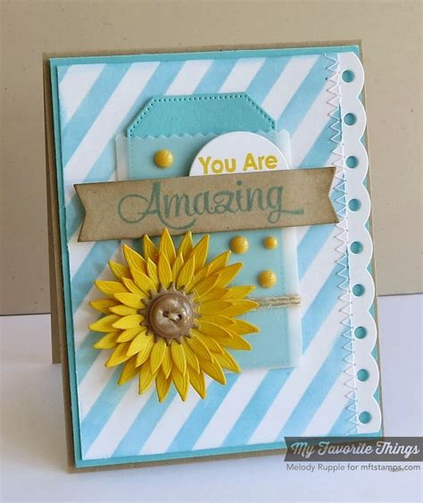 Amazing Handmade Cards - 1476 best kraft cards images on cards