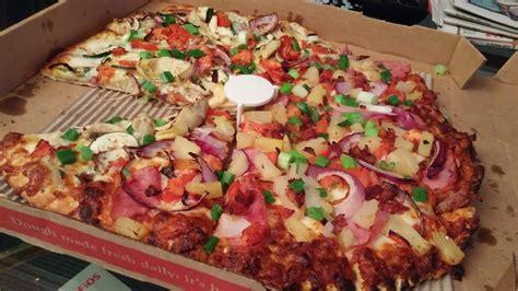 table zaui 1 2 zaui w sauce half gourmet veggie comes w