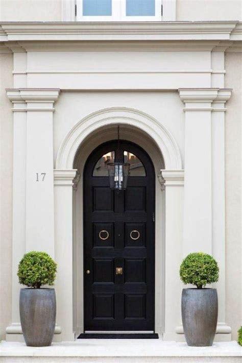 Outside Entrance Doors Mooie Voordeuren