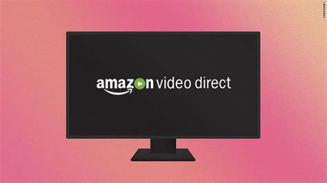amazon video direct amazon unveils its own version of youtube may 10 2016