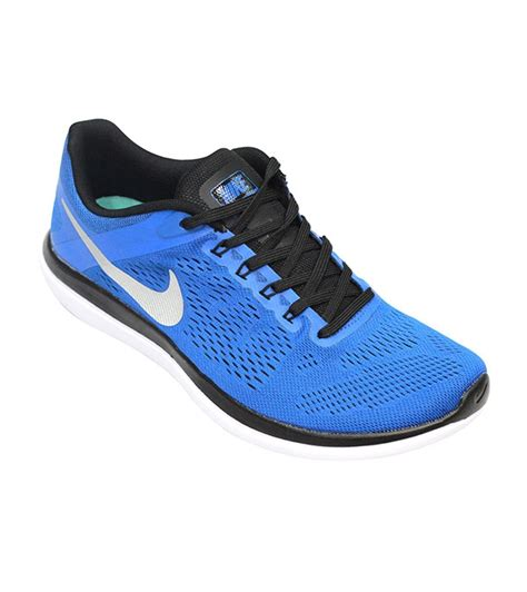 sports shoes for ffs00196 othoba