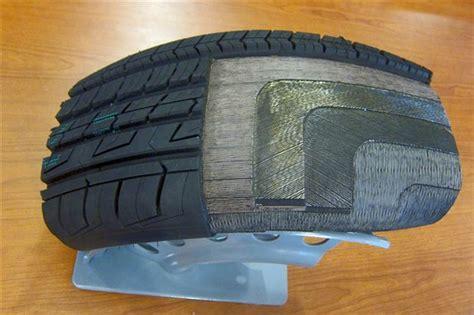 tire review cooper tire cs autosca