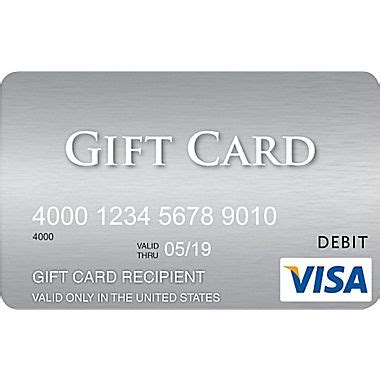 Visa Gift Card Discount - staples get 20 rebate on 300 visa gift cards plus amex offer or 5x ur 5 7 5 13