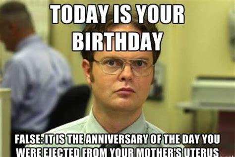 Supernatural Birthday Meme - supernatural memes top 25 of funny supernatural memes