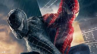 spider man 3 fond ecran hd