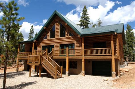 exterior paint colors for log homes studio design gallery best design