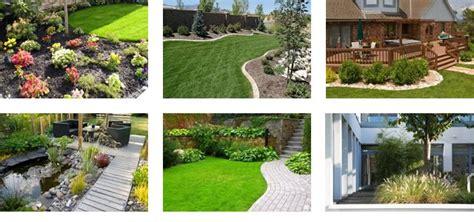 verschillende stijlen tuin tuinstijlen de meest bekende in een overzicht