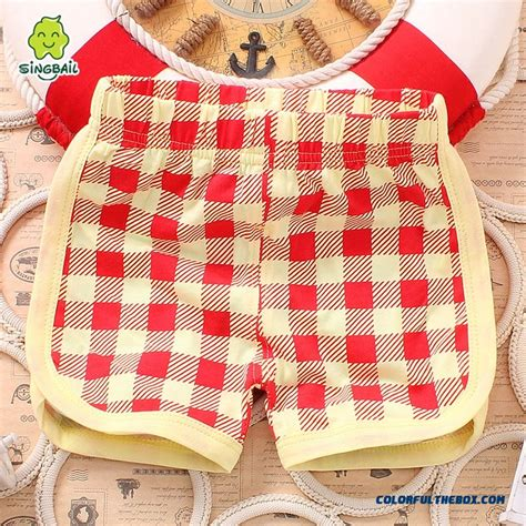 baby clothing free shipping cheap baby fifth boys and summer lids