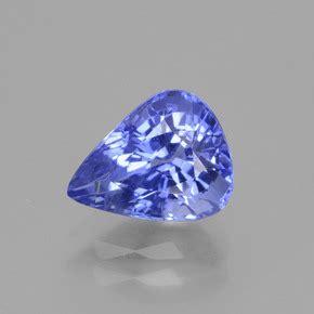 Blue Safir Sapphire 1 35ct bleu saphir 2 4 carat poire de sri lanka pierres pr 233 cieuses