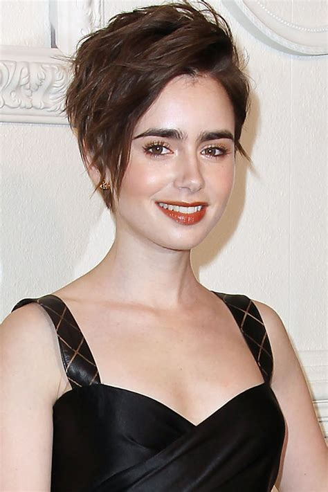 party jordan hairstyles for short hair glamorous short hairstyles for party young ladies 2017