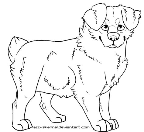 wild dog coloring page african wild dog or painted hunting dog coloring page