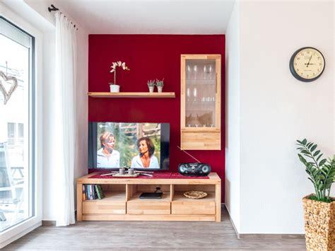 Tv Schrank Schlafzimmer by Tv Schrank Schlafzimmer Deptis Gt Inspirierendes