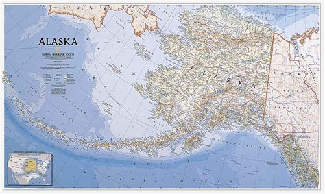 us map alaska to scale map of alaska and us component architecture diagram cancer