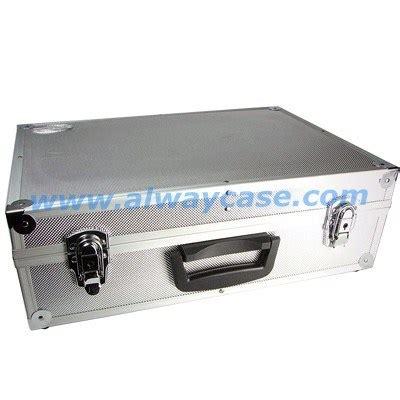 My Tool 008 90 aluminum tool cases tc 008 china aluminum tool cases aluminium tool cases