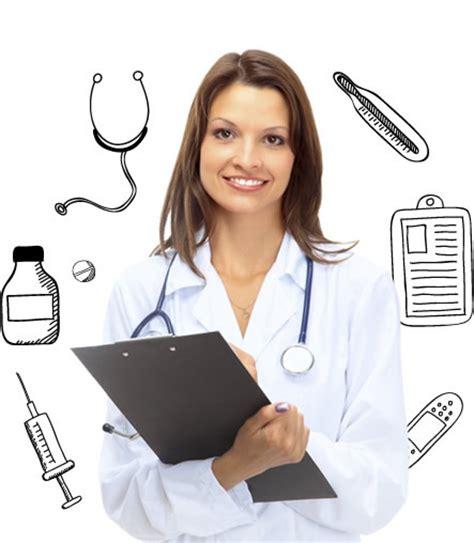imagenes de negligencias medicas servicios seguro medico peterson