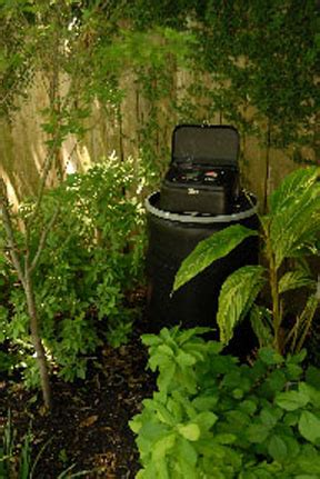 backyard mosquito systems backyard mosquito mistaway mosquito misting systems