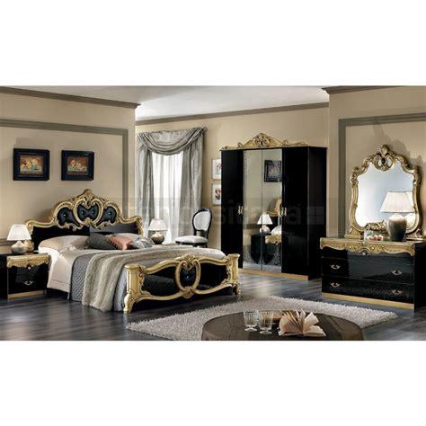 bedroom furniture sets sale uk italian bedroom set for sale uk bedroom review design
