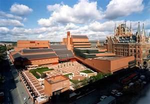 Free Church Floor Plans british library magna carta trust 800th anniversary