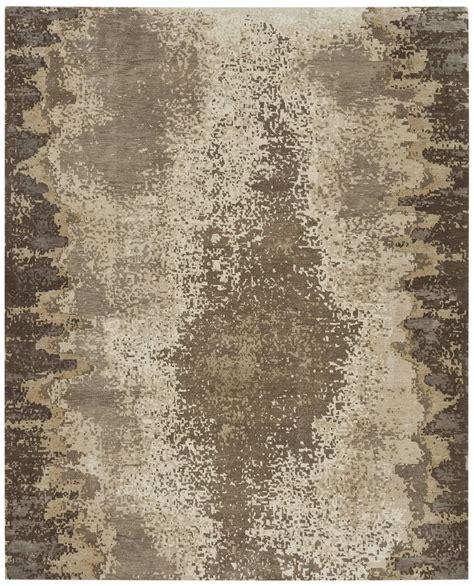 tamarian carpets furniture mirror screen rug