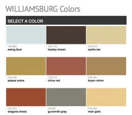 benjamin historical paint colors benjamin moore historical color palette pictures to pin on pinterest pinsdaddy