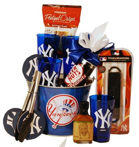 gifts for yankees fans 69 best images about gifts for york yankees fans on