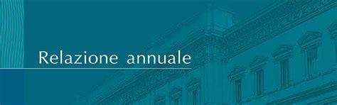 banca d italia relazione annuale banca d italia relazione annuale sul 2015