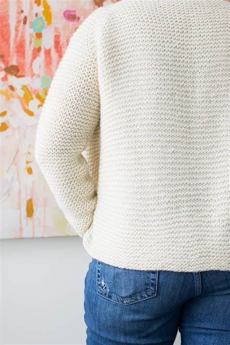pattern martina cardigan martina cardigan we are knitters giveaway flax twine
