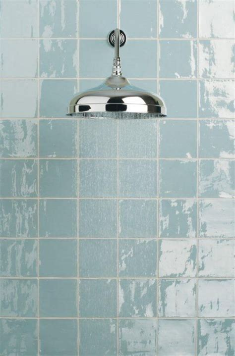 cornflower blue bathroom 1000 ideas about blue tiles on pinterest blue bathroom